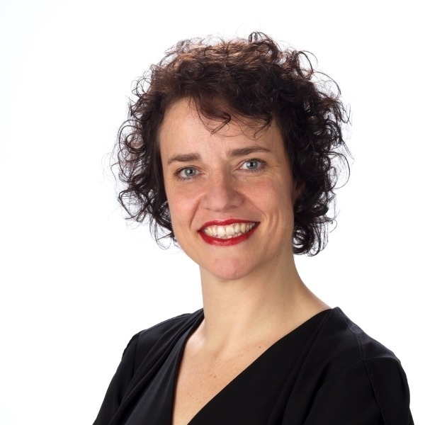 Inge Mous politician wooman-8