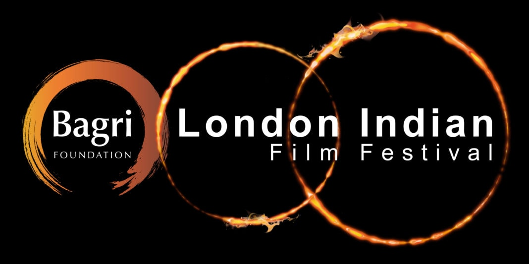 London Indian film festival